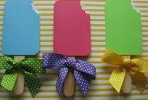 Vaiana - Karibische Kindergeburtstagsparty / Vaiana ist ein wunderschönes Motto für die nächste Kindergeburtstagsparty. Denn speziell im Sommer können sich alle kleinen Gäste gut mit dem karibischen Gefühl identifizieren. Hier haben wir ein paar tolle Ideen für die nächste Party zusammengestellt. Weitere schöne Ideen für Deinen nächsten Kindergeburtstag findest Du auf blog.balloonas.com #kindergeburtstag #motto #mottoparty #vaiana #balloonas #luana party