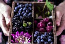 Fruits | Früchte