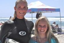 Surf Celeb's
