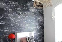 Adnan's board