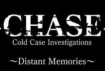 Ya disponible Chase: Cold Case Investigations ~Distant Memories~