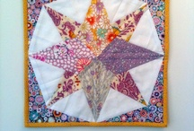 Quilts / by Knit Craze