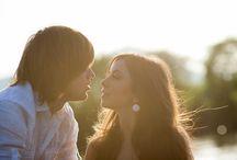 Mature Dating / Mature Dating  http://www.interconnectedlives.com/category/single-blog/mature-blog/