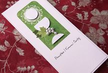 cards-komunia