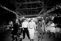 Wedding Venues Northern Kentucky, Cincinnati Ohio / Wedding Venues near Cincinnati Ohio, Wedding Venues near Northern Kentucky