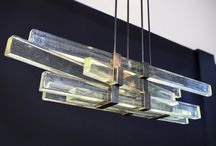 Internal lighting
