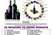 #MonaVie #acai berry #rvl / #MonaVie #Acaiaberry #allnatural #weight management / by AntD Isme