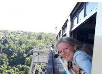 Southeast Asia Travel: Myanmar