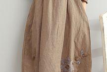 Fashion - brown