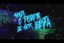 BETA ++