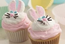 .. Cupcakes ..