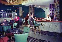 interni bar