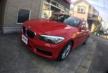 JETSET-BMWユーザー