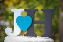 Love It <3 / by Jayni Hashimoto