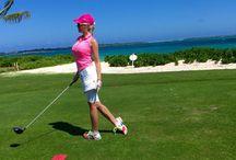 One & Only Ocean Club / Best Golf trip www.golfanddiving.com