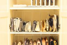 organizador armário