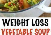 weight watcher foods