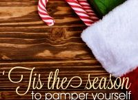 "Holiday Gift Ideas / Pin your favorite Spa & Wellness eCard Design to YOUR ""Holiday Gift Ideas"" board, and you could win a $50 eCard to gift a friend, or to pamper yourself!---CONTEST OVER---  PLUS: The most re-pinned design will be on sale at SpaWeek.com this month! / by Spa Week"