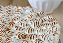 Love | Cheesecake