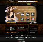 Situs Alternatif Judi Domino Kiu Kiu Online POKERQIU