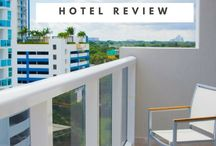 Accommodation Reviews / A list of greta hotels, hostels, lodges & other places to stay from around the world #accommodation