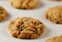 Cookies / by Glenn Ratliff