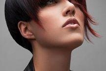 red hair / rossi passionali..una cascata di seduzione.