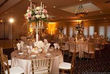 Featured Atlanta Wedding Venues / by AtlantaBridal