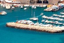 Travel Greece Corfu