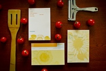 Recipe Cards and Notes / Some Cute Recipe Cards, Books, Notes these can make Great Gift Ideas for Childrens Teachers, Friends, Sitters, Caregivers1