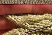 a a tricot