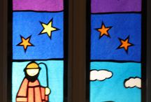 Adventti-ikkuna