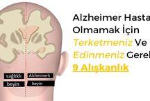 sağlık beyin