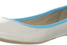 Kenneth Cole Shoes For Women