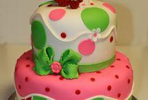 Jasmine's birthday
