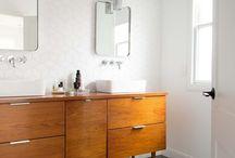 Bathroom inspirations - 4 Sophie