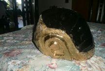 Daft Punk Elmet