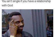 Religious memes