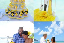 My perfect wedding in Fiji