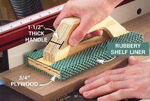 dielnička-nástroje a náradie
