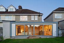 Properties Extensions