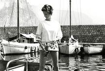 Marella Agnelli