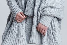 good fashion knits
