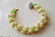 bellissime perle