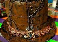 larua hat