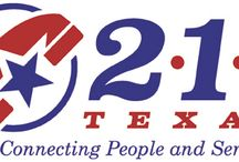 NEED HELP: Resources for YOU / When you need help, but don't know where to turn,  call 2-1-1. A highly-trained information and referral specialist will listen to your needs and connect you with the right community organization or government agency. It's free and confidential.