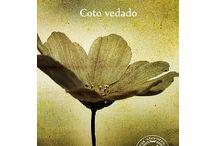 Juan Goytisolo / Juan Goytisolo (born 6 January 1931 in Barcelona) is a Spanish poet, essayist, and novelist. He lives in Marrakech.
