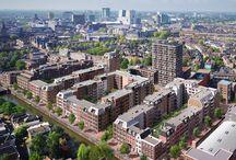 Nieuwbouw Utrecht (Zijdebalen Fase 3) / Op zoek naar een nieuwbouw appartement in Utrecht   Zijdebalen   Appartementen   Jongeneelstraat   73 appartementen   Kijk voor het actuele aanbod op www.gevaertmakelaars.nl/huurwoningen