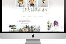 blogging tips & tricks / blogging tips and tricks