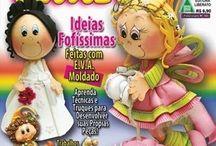 revistas de eva